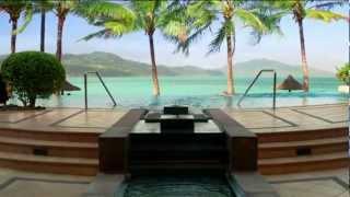 Hamilton Island - Australia Vacations - Luxury