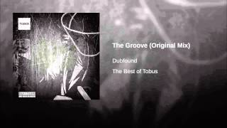 The Groove (Original Mix)