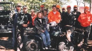 Allen Trammell Funeral