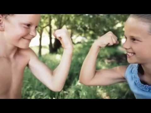 PSA for Type II Childhood Diabetes