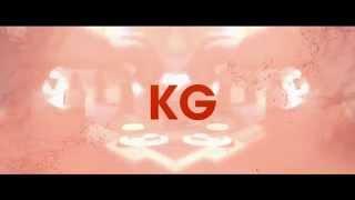 KG - Otium