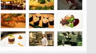 Limon Wordpress Theme Review & Demo | Restaurant and Spa Wordpress Theme | Limon Price & How to Install