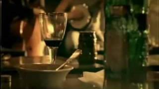 Смотреть клип Ночные Снайперы - Морячок