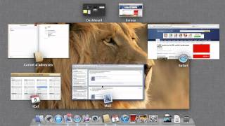 Test Macplus Mac OSX Lion