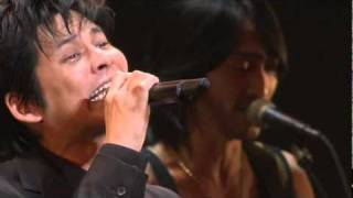 CONCERT TOUR 2007 「3920」編より.