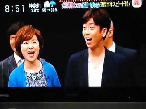 【美人すぎる弁護士】大渕愛子出演動画集2
