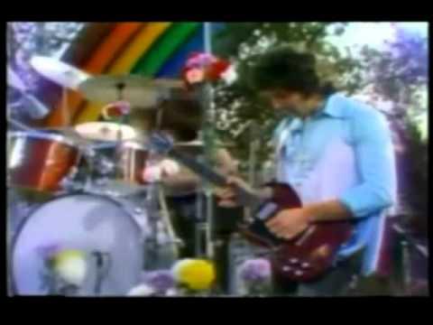 Black Sabbath   Snowblind 1974 California Jam by André_Metal