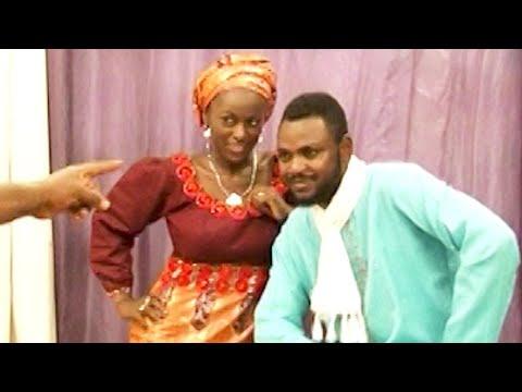 Download AURENA | Latest Hausa Video Music 2020 | Adam. A ZANGO  ft. Nafisa Abdullahi |