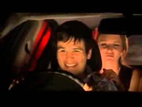 safe drive stay alive trailer video youtube