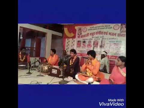 "Desh Bhakti Song By Sachin Giri Flute Mukesh Prajapati "" Madhur """