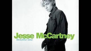 Jesse Mccartney Beautiful Soul