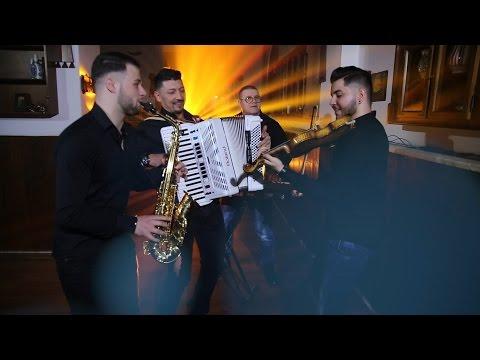 Formația Zbiciu - Crazy Style /// 2017