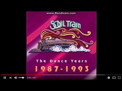 Soul Train Theme TSOP '87 By George Duke Remake 2