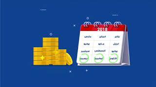 الشركه السعودية للكهرباء تطلق برنامج تيسير