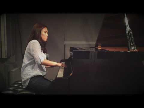 We Don't Talk Anymore - Sunny Choi (Artistic Piano Interpretation)