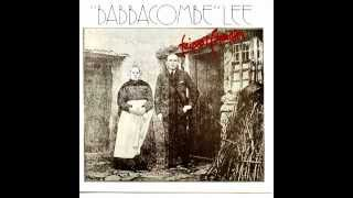 Fairport Convention -  The Time is Near