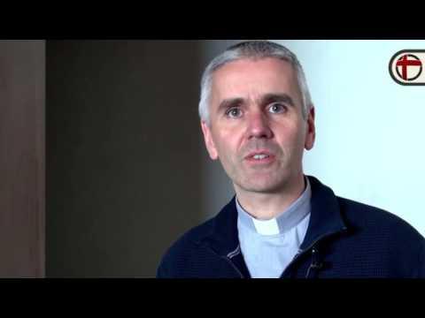 Gott ist die Liebe! - Dreifaltigkeitssonntag (Joh 3,16-18) from YouTube · Duration:  17 minutes 48 seconds