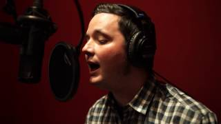 "Dynamo - ""Thankful"" (Celina)"