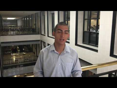 Testimonial 88 Criminal Defense Attorney and DUI Lawyer Palm Beach