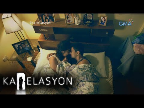 Karelasyon: The Faithful Husband (Full Episode)