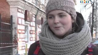 Саратовским школьникам оставили только 50 поездок по льготному проездному