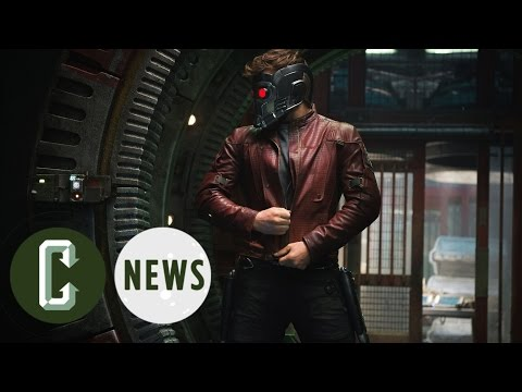 Guardians of the Galaxy 2 - Kurt Russell Teases Complex Story | Collider News