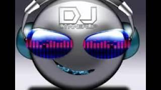 Dj BJ Papa liat aku bermain DJ