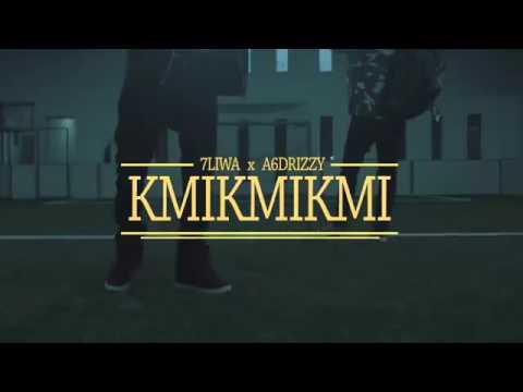 7liwa kmi kmi 2017 clip officielle