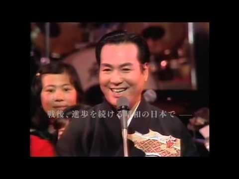 映画『Livespire 「歌藝(うたげい)~終り無きわが歌の道」』予告編