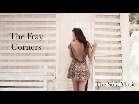 The Fray - Corners (New Album 2016)