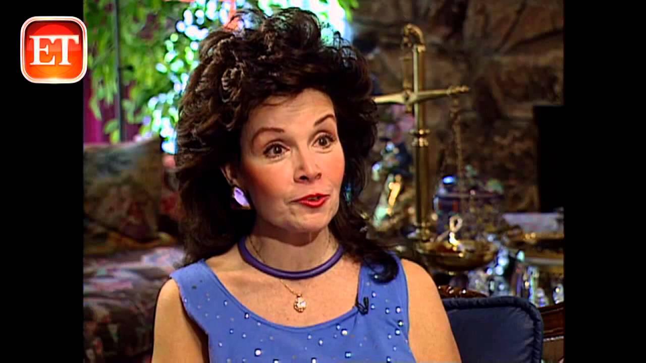 Annette Funicello Annette Funicello new pics