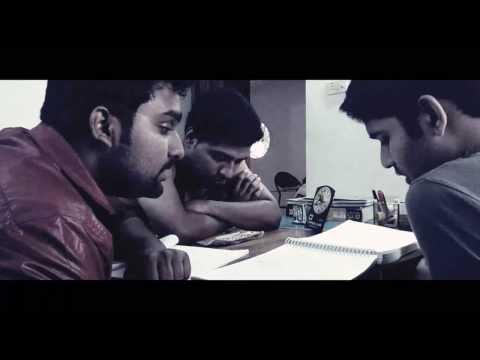 Yeah Malayalam Short Film