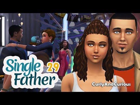 strane incontri Sims