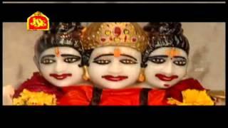 Sai Amritwani 2- Telugu By Anuradha Paudwal [Full Telugu Song]Saibhakthi
