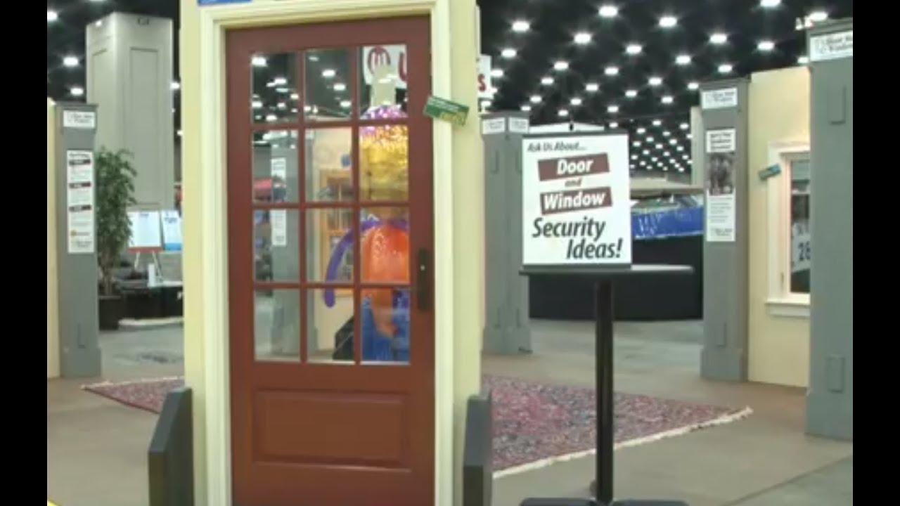 Superieur Door Store And Windows   Door Security