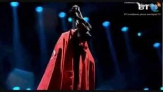 Slipknot  Till We Die (OFFICIAL MUSIC VIDEO)