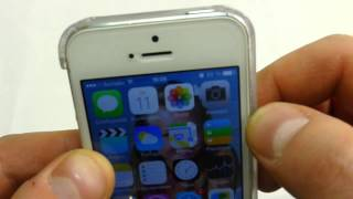 PowerBank Rexant 2100мАч зарядка iPhone 5