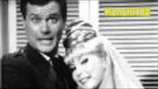 I dream Of Jeannie Remix.wmv