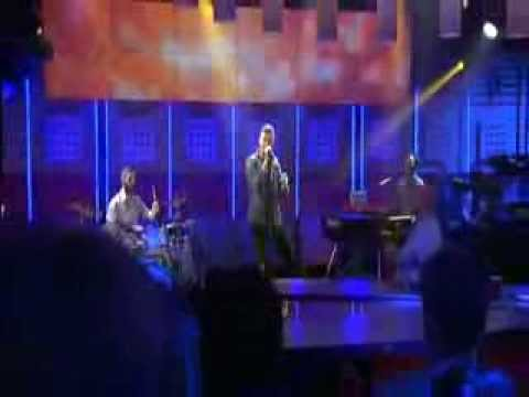 "KEANE:Special""Somewhere Only We Know""&""Everybody's Changing""."