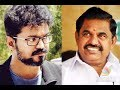 Why this happens only to Vijay ? | Mersal Release Problem | Thalapathy meets CM Edappadi Palanisamy