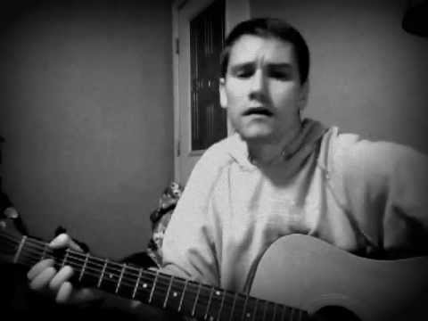 Mike McClure - Little Sister Sunshine (Jeff Wood Cover ...
