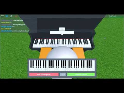 how to play music in roblox