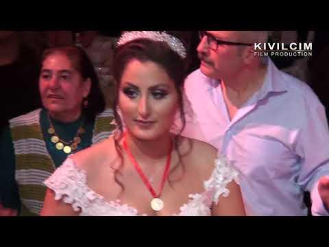 KIVILCIM FILM PRODUCTION feat HOZAN DEVRAN Wedding HD