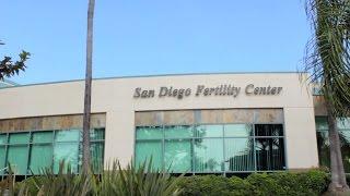 About San Go Fertility Center