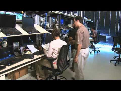 Lenovo Imaging & Asset Tagging Transition Services