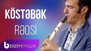 Zahid Sabirabadli - Kostebek reqsi