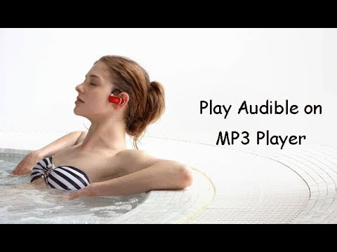 2-methods-to-play-audible-on-mp3-player-|-epubor-studio