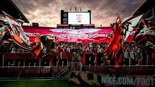 0:00〜 チームコール 0:16〜 埼玉には浦和だけ 0:38〜 Boys in Red Uraw...