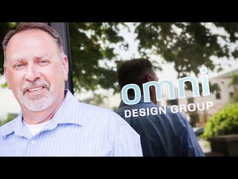 Omni Design Group Inc - Spirit of Small Business Event 2018