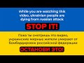 DZIDZIO Контрабас FULL HD ПРЕМ ЄРА mp3